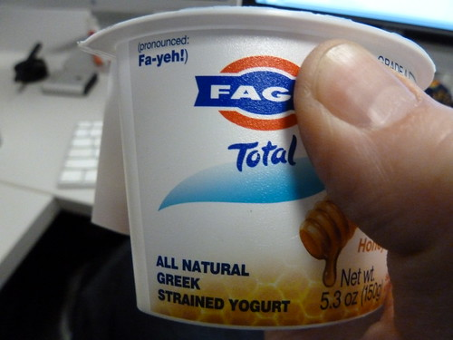 Fag Total