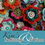 Kim's Notions & Twine