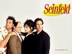 Seinfeld 3. Sezon 19. Bölüm