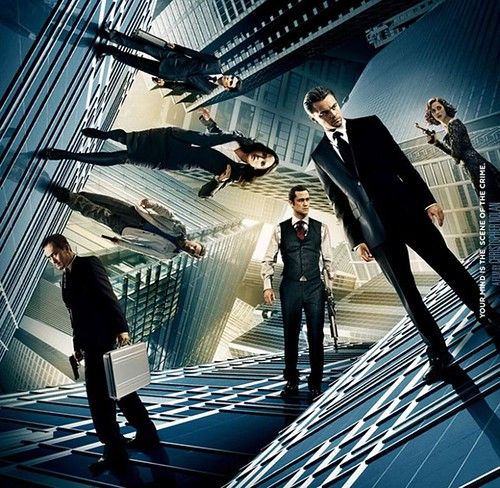 Inception_02