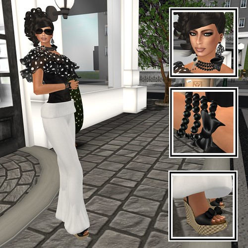 Fashion_Blog_007