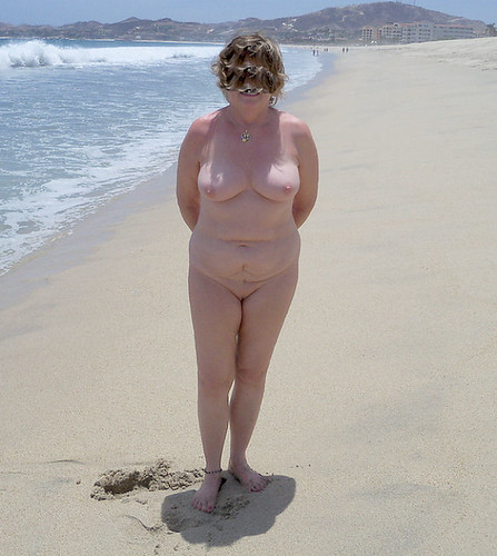 nude beach voyeurism resorts pics: nudebeach, nude, boobs, naked, breast, tits, women, woman, female, beach, shaved