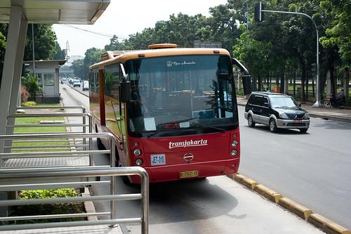 Jakarta-3589