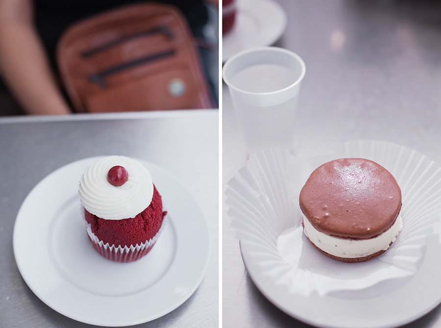 cupcakesandwich