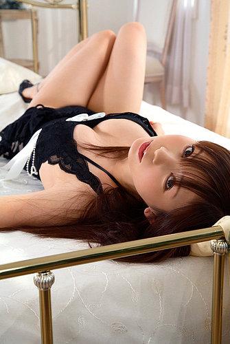 中川翔子 画像42