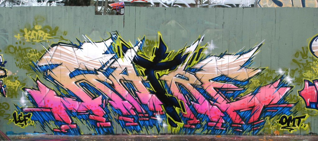 katrefondationet