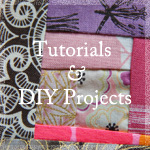 Tutorials & DIY Projects
