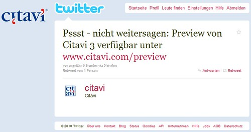twitter_citavi3_tweet