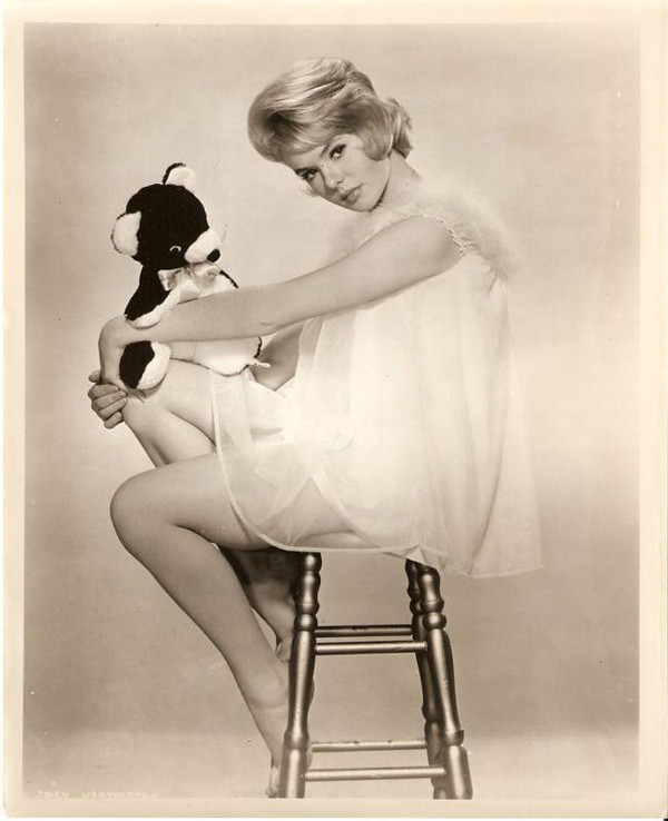 joey heatherton 4