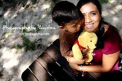 Baby Karthi