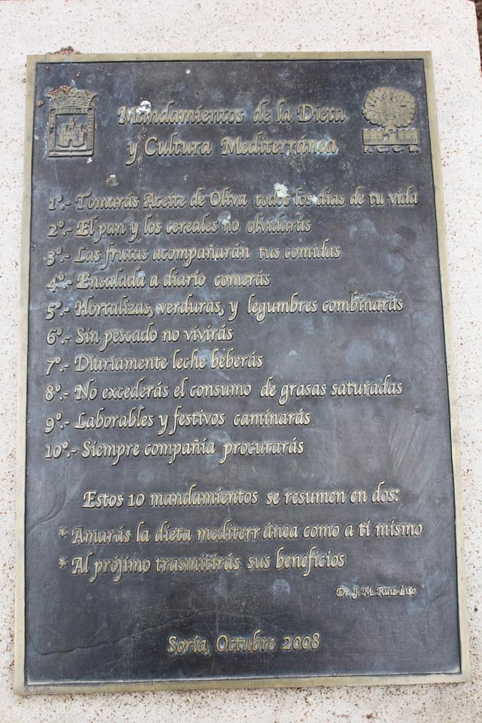 Soria - 01