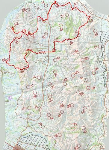 Route-AutumnMist2001