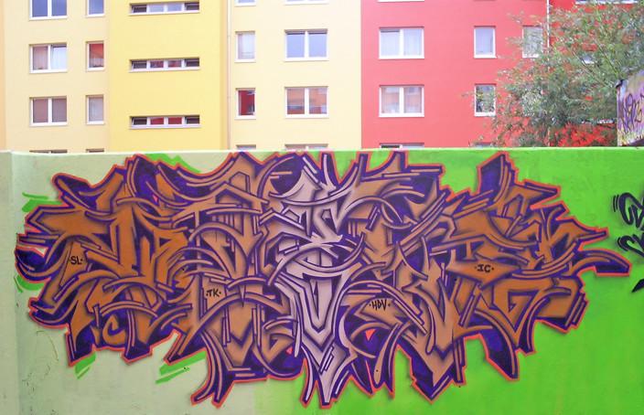 026 berlin - alemanha