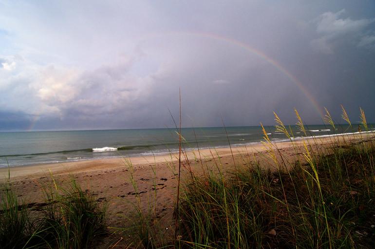 web_rainbowpatrickbeach_rainbowstorm_0151_2744