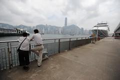 Nikon 16-35mm f/4 G ED VR Test Shots (DigitalRev) Tags: test ed hongkong nikon nikkor vr victoriahabour 1635 f4g digitalrev