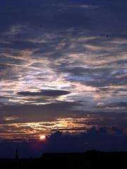 sky-cloud9