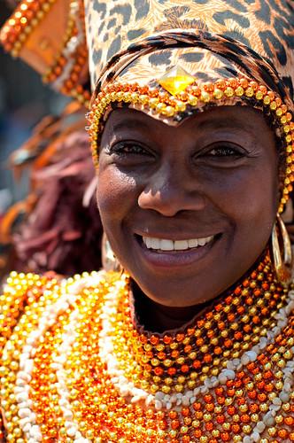 San Francisco Carnival 47