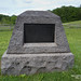 Gettysburg NMP - Pic 106