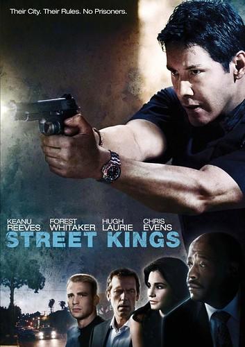 Street_Kings_front