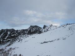 Raven Ridge