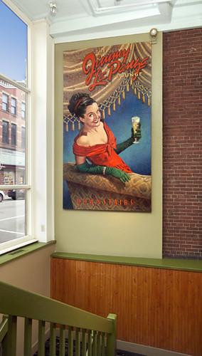 Gordon_Carlisle-downstairs-mural