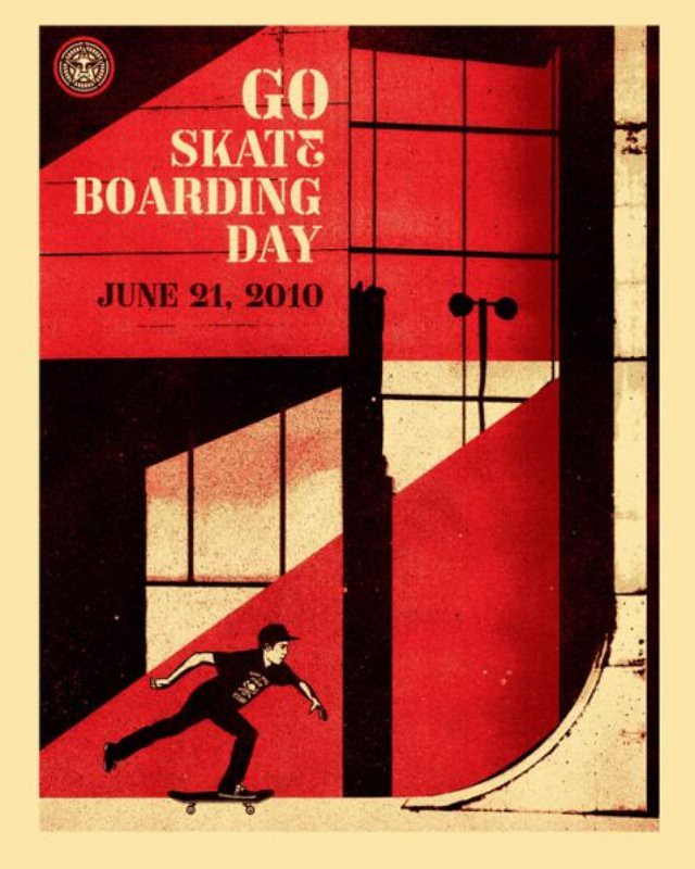go-skateboarding-day-2010-poster-large