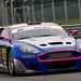 GT Open International Series - #53 Matteo Giordano/Gianandrea Crespi