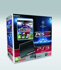 packpes2011