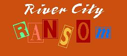 River_City_Ransom_logo