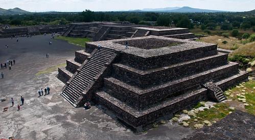 Teotihuacan 18