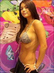arianny_celeste_04__391934a (Pro MMA Now) Tags: celeste arianny
