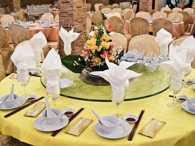 IMG_0484 囍, Wedding Dinner