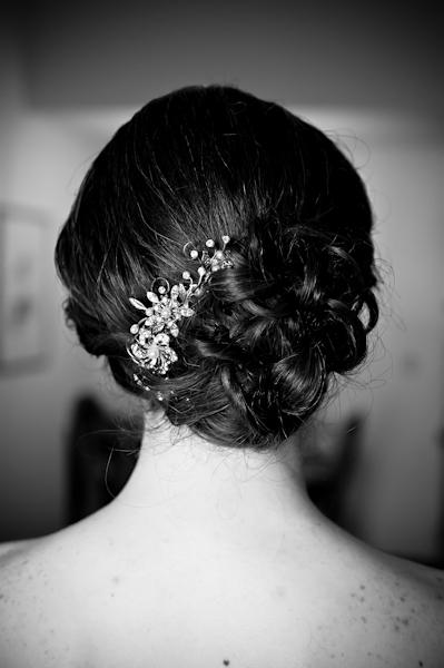 Wedding10-9