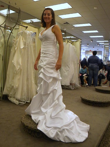 anne's dresses (4)