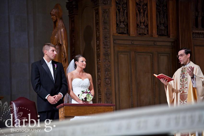 Kansas City Omaha wedding photographer-Darbi G Photography-112