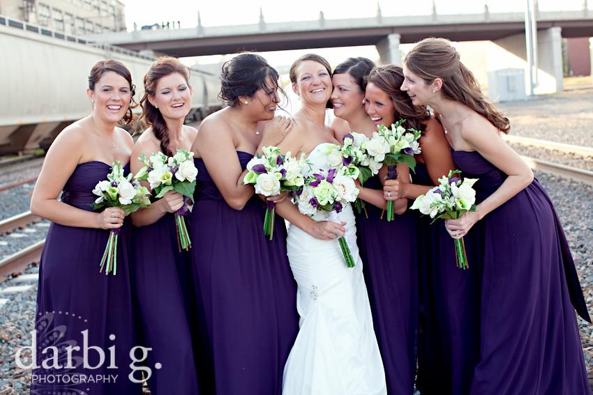 Kansas City Omaha wedding photographer-Darbi G Photography-129