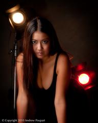 Miss Intensity (andy_57) Tags: sexy nativeamerican spanish filipina d300 andee alienbees fresnels modelmayhem 2470mmf28g