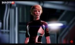 Mass Effect 2 - Hawk Eyes (dkenobi) Tags: rpg me1 me2 normandy electronicarts ea commander renegade shepard ssv alliance paragon sr1 n7 cerberus tps bioware sr2 masseffect elementzero eezo