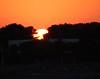 Tramonto San Vito Lo Capo (kikkedikikka) Tags: sunset nikon strada italia tramonto sole saline sicilia panaroma erice trapani tonnara scoglio d40 nikond40 rgspaesaggio rgscastelli rgsnatura rgsscorci