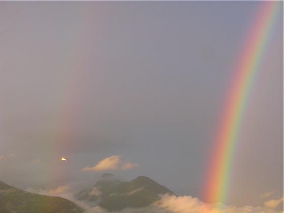 double rainbow 003