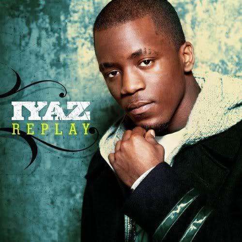 Iyaz-Replay