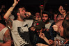 Defeater @ the Metal Frat (Bigxred) Tags: show music concert live basement hardcore poppunk allteeth makedoandmend livingwithlions defeater