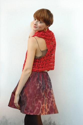 Leo skirt+Gelet 3