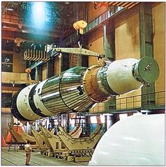 L3 Lunar Complex