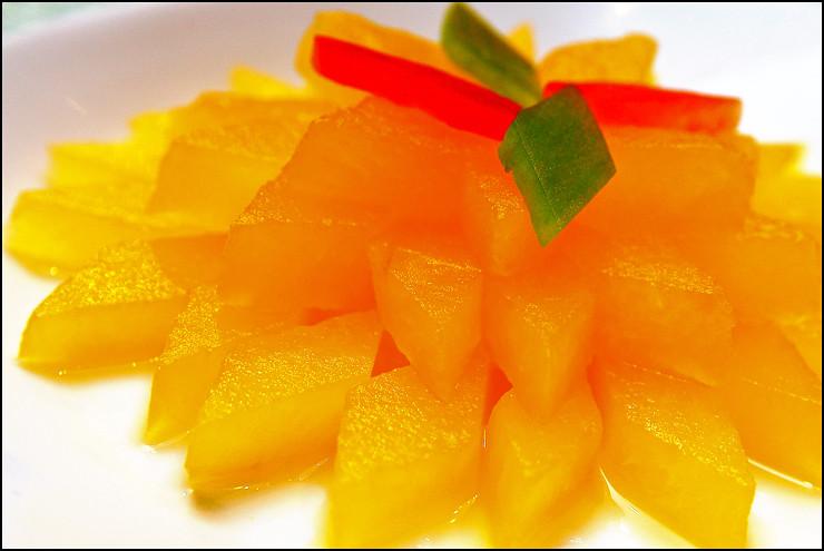 orange-melon