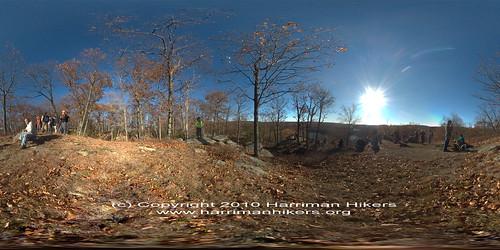 L1120348 Panorama copy