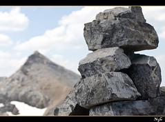Pico Tesorero (_Excalibur_) Tags: de nikon europa fuente asturias montaa d picos d500 tesorero flickrawardgallery