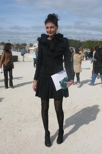 giovanna_battaglia_all_black_outfit