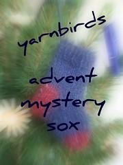 advent-mystery-sox-s