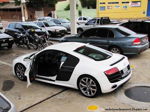 r8 blogspotcom. Audi R8 V10